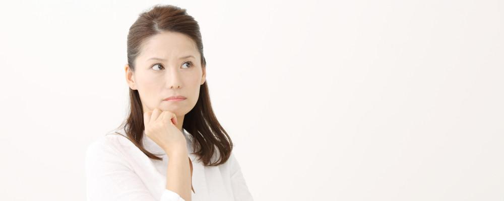 当院は痛みやつらさを根本的に改善することを目的にしています。さらに、症状が再発しない、健康的なお身体に導いていきます。